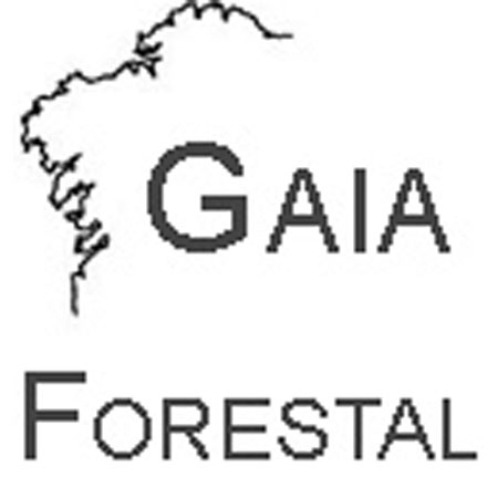 Gaia Forestal S.C.